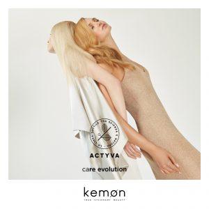 KEMON Actyva