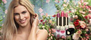 HeroA_CremeLipstick_Products-1300x575