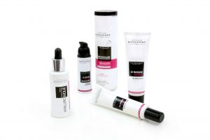 NOVEXPERT HYALURONIC ACID LINE PICTURE