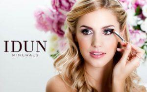 idun-minerals0_1