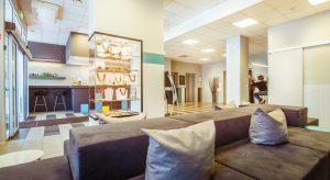 cotel viesbutis4