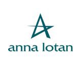 anna_lotan