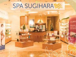 spa_sugihara