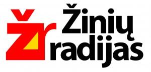 SUGIHARA publikacijos Žinių radijas