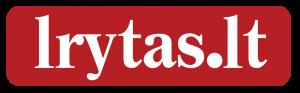 SUGIHARA publikacijos Lrytas.lt