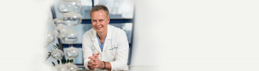 Plastinė chirurgija klinikoje SUGIHARA