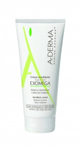 exomega_cream_200