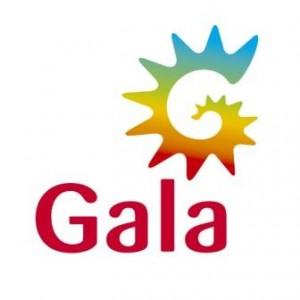 SUGIHARA publikacijos Gala