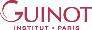 guonot_logo