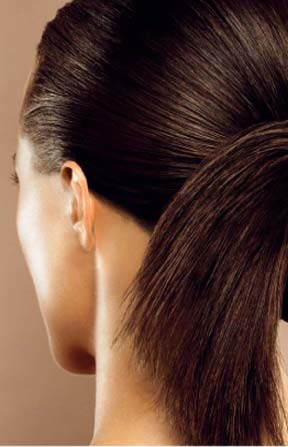 hairloss_gamme
