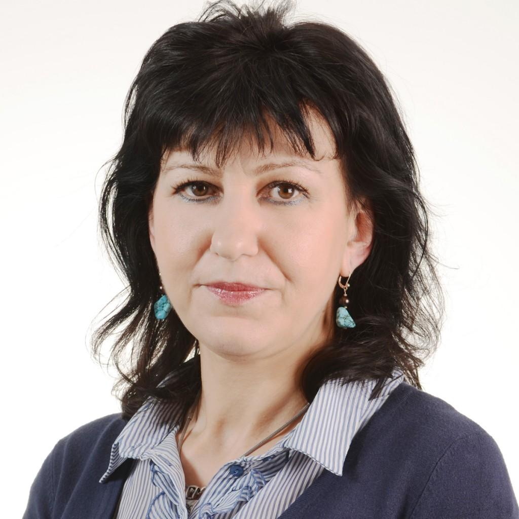 SUGIHARA klinikos kūno priežiūros specialistė Jaunė