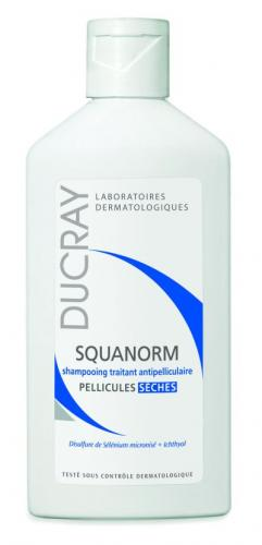 squanorm