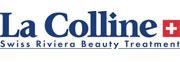 LA COLLINE kosmetika klinikoje SUGIHARA