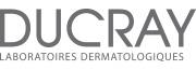 DUCRAY kosmetika klinikoje SUGIHARA