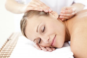 Akupunktūra klinikoje SUGIHARA
