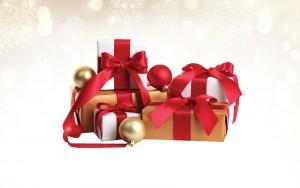 SUGIHARA kalėdinės akcijos ir pasiūlymai
