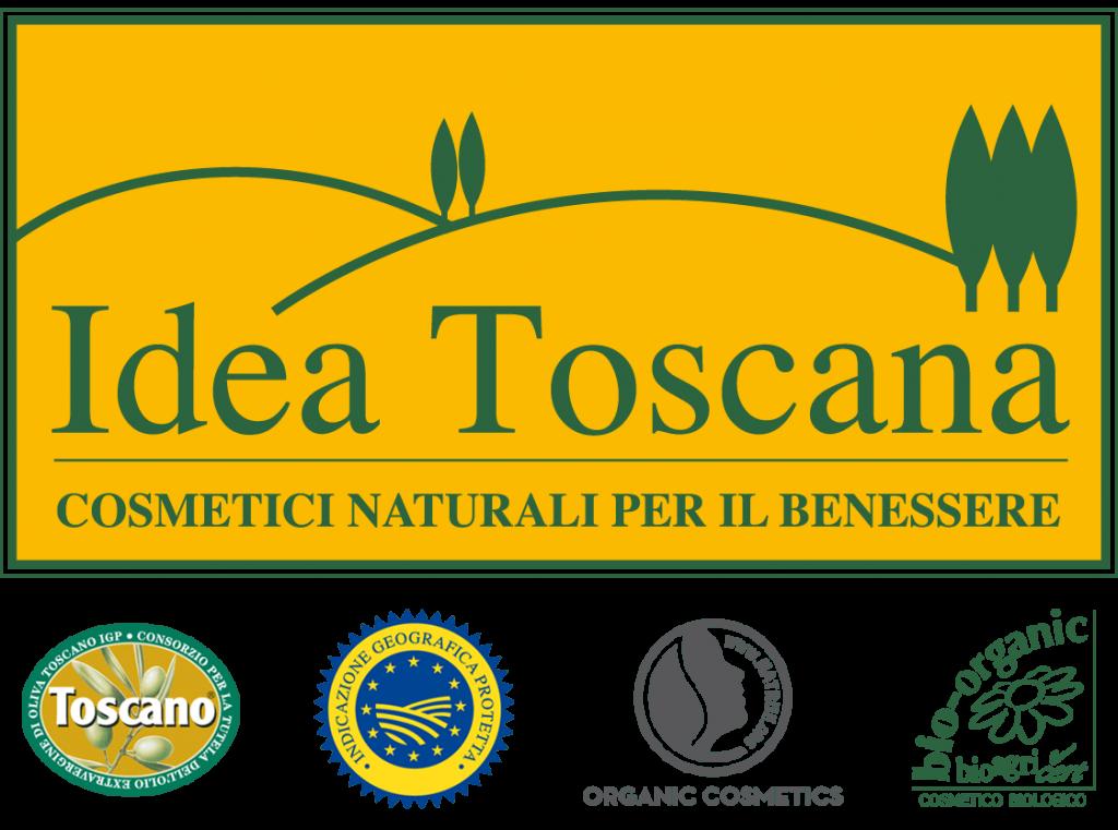 logo-idea-toscana-new