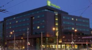 Holiday Inn viešbutis