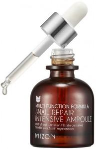atstatomasis-koncentratas-veido-odai-mizon-multi-function-formula-snail-repair-intensive-ampoule-miz000003355-su-sraigiu-ekstraktu-30-ml