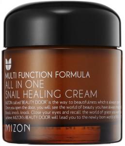 daugiafunkcinis-veido-kremas-all-in-one-snail-healing-cream-mizon-miz000001790-su-sraigiu-ekstraktu