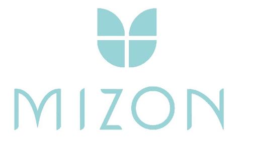 MIZON kosmetika SUGIHARA parduotuvėse
