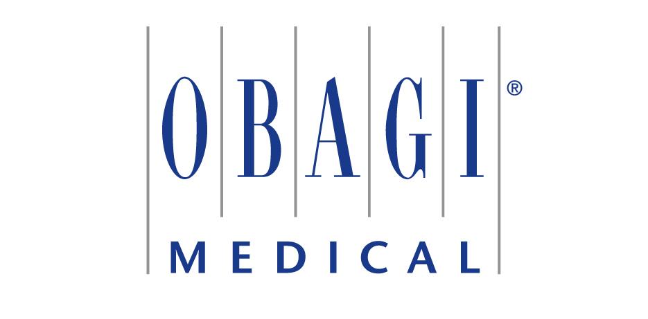 Obagi_Medical_2PMS_2748_430