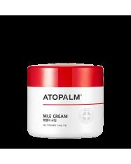 ATOPALM MLE Cream Intensyviai drėkinantis kremas veidui ir kūnui
