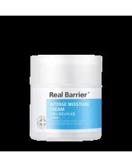 ATOPALM Real Barrier Intense Moisture Cream - Intensyviai drėkinantis kremas