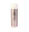 ANNA LOTAN Fresh Look Deodorant - Universalus dezodorantas (tinka tiek vyrams, tiek moterims), 100 ml