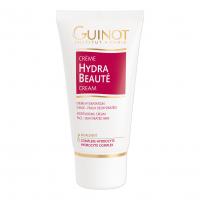 GUINOT Hydra Beauté Cream - Ilgalaikis drėkinamasis kremas