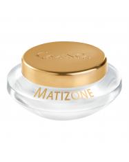 GUINOT Matizone Cream - Veido blizgėjimą mažinantis kremas