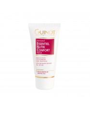 GUINOT Essentiel Nutri Confort Mask - Skaistinamoji maitinamoji kaukė