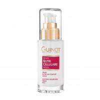 GUINOT Nutri Cellulaire Face Serum - Maitinamasis veido serumas