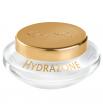 GUINOT Hydrazone Cream - Drėkinamasis veido kremas visų tipų odai, 50 ml
