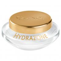 GUINOT Hydrazone Cream - Drėkinamasis veido kremas visų tipų odai