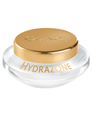 GUINOT Hydrazone Rich Cream - Drėkinamasis kremas drėgmės netekusiai odai