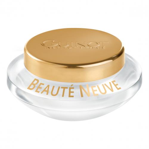 GUINOT Beauté Neuve Cream - Skaistinamasis veido kremas