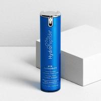 HydroPeptide Eye Authority - Priešraukšlinis koncentratas tamsiems paakiams