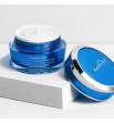 HydroPeptide Powe Lift - Priešraukšlinis drėkinantis veido kremas, 30 ml