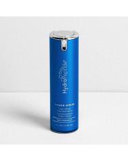 HydroPeptide Power Serum - Atjauninantis priešraukšlinis veido serumas