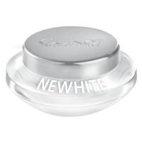GUINOT Newhite Night Cream - Šviesinamasis naktinis kremas