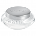 GUINOT Newhite Day Cream - Šviesinamasis dieninis veido kremas SPF30