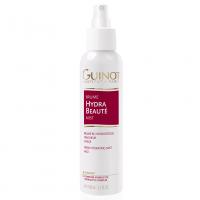 Guinot Hydra Beaute Mist - Intensyvi drėkinamoji purškiama priemonė