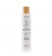 KEMON Actyva Nutrizione Istantanea Cream - Greito poveikio maitinamasis kremas plaukams, 150 ml