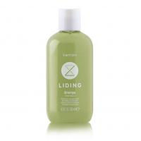 KEMON Liding Energy Sh. Velian - Energizuojantis šampūnas trapiems ir slinkti linkusiems plaukams