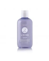 KEMON Liding Volume Sh. Velian - Apimties suteikiantis šampūnas ploniems plaukams