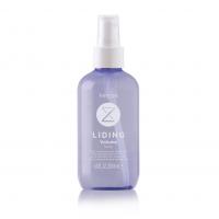 KEMON Liding Volume Spray Velian - Apimties suteikianti purškiama priemonė ploniems plaukams