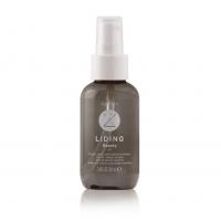 KEMON LIDING Beauty Oil Velian - Grožio aliejus plaukams