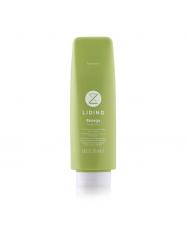 KEMON Liding Energy Treatment Velian - Plaukų balzamas galvos odai ir plaukams nuo slinkimo