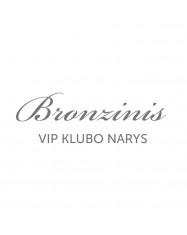 Bronzinė SUGIHARA VIP klubo narystė